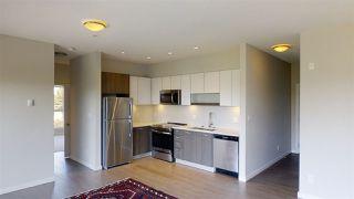 """Photo 5: 528 13768 108 Avenue in Surrey: Whalley Condo for sale in """"VENUE"""" (North Surrey)  : MLS®# R2448066"""