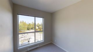"""Photo 16: 528 13768 108 Avenue in Surrey: Whalley Condo for sale in """"VENUE"""" (North Surrey)  : MLS®# R2448066"""