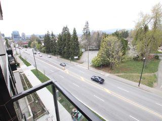 """Photo 31: 528 13768 108 Avenue in Surrey: Whalley Condo for sale in """"VENUE"""" (North Surrey)  : MLS®# R2448066"""