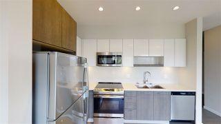 """Photo 10: 528 13768 108 Avenue in Surrey: Whalley Condo for sale in """"VENUE"""" (North Surrey)  : MLS®# R2448066"""