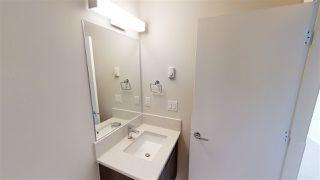 """Photo 13: 528 13768 108 Avenue in Surrey: Whalley Condo for sale in """"VENUE"""" (North Surrey)  : MLS®# R2448066"""