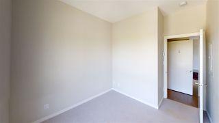 """Photo 28: 528 13768 108 Avenue in Surrey: Whalley Condo for sale in """"VENUE"""" (North Surrey)  : MLS®# R2448066"""