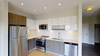 """Photo 8: 528 13768 108 Avenue in Surrey: Whalley Condo for sale in """"VENUE"""" (North Surrey)  : MLS®# R2448066"""