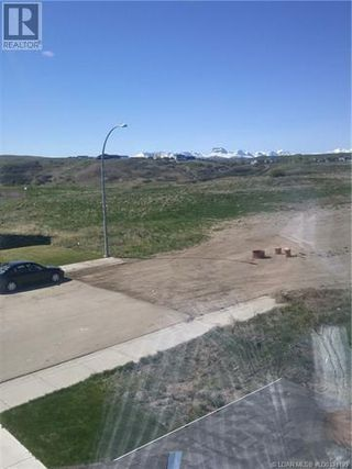 Photo 3: 729 Fairway Boulevard W in Cardston: Vacant Land for sale : MLS®# LD0131193