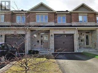 Main Photo: 227 GOSSAMER STREET: Orleans House for rent (Ottawa)  : MLS®# 1189050