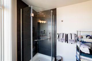 Photo 14: 1106 10388 105 Street in Edmonton: Zone 12 Condo for sale : MLS®# E4195218