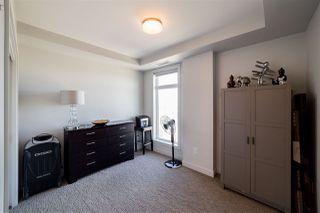 Photo 15: 1106 10388 105 Street in Edmonton: Zone 12 Condo for sale : MLS®# E4195218