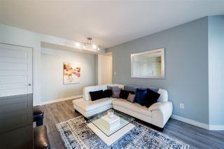 Photo 9: 1106 10388 105 Street in Edmonton: Zone 12 Condo for sale : MLS®# E4195218