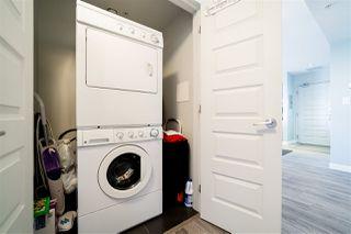 Photo 17: 1106 10388 105 Street in Edmonton: Zone 12 Condo for sale : MLS®# E4195218