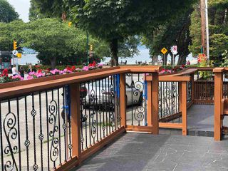 Photo 2: 1516 YEW Street in Vancouver: Kitsilano Business for sale (Vancouver West)  : MLS®# C8031902