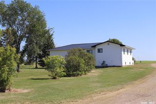 Photo 24: RM 367 15+ Acre Acreage in Ponass Lake: Residential for sale (Ponass Lake Rm No. 367)  : MLS®# SK808035
