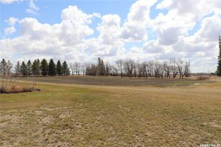 Photo 29: RM 367 15+ Acre Acreage in Ponass Lake: Residential for sale (Ponass Lake Rm No. 367)  : MLS®# SK808035
