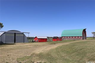 Photo 12: RM 367 15+ Acre Acreage in Ponass Lake: Residential for sale (Ponass Lake Rm No. 367)  : MLS®# SK808035
