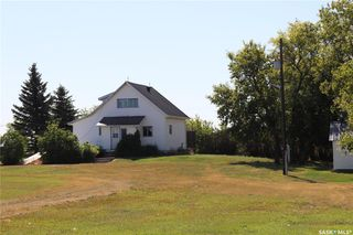 Photo 8: RM 367 15+ Acre Acreage in Ponass Lake: Residential for sale (Ponass Lake Rm No. 367)  : MLS®# SK808035