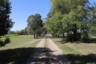 Photo 2: RM 367 15+ Acre Acreage in Ponass Lake: Residential for sale (Ponass Lake Rm No. 367)  : MLS®# SK808035