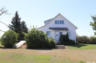 Photo 39: RM 367 15+ Acre Acreage in Ponass Lake: Residential for sale (Ponass Lake Rm No. 367)  : MLS®# SK808035