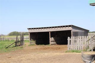 Photo 6: RM 367 15+ Acre Acreage in Ponass Lake: Residential for sale (Ponass Lake Rm No. 367)  : MLS®# SK808035