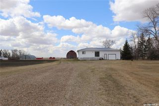 Photo 5: RM 367 15+ Acre Acreage in Ponass Lake: Residential for sale (Ponass Lake Rm No. 367)  : MLS®# SK808035