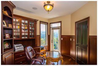 Photo 29: 3630 McBride Road in Blind Bay: McArthur Heights House for sale (Shuswap Lake)  : MLS®# 10204778