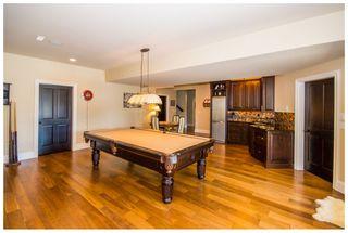 Photo 57: 3630 McBride Road in Blind Bay: McArthur Heights House for sale (Shuswap Lake)  : MLS®# 10204778