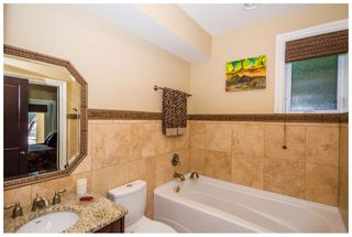 Photo 50: 3630 McBride Road in Blind Bay: McArthur Heights House for sale (Shuswap Lake)  : MLS®# 10204778