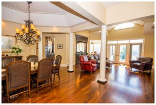 Photo 5: 3630 McBride Road in Blind Bay: McArthur Heights House for sale (Shuswap Lake)  : MLS®# 10204778