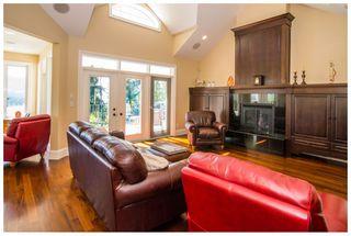 Photo 10: 3630 McBride Road in Blind Bay: McArthur Heights House for sale (Shuswap Lake)  : MLS®# 10204778