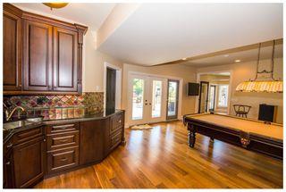 Photo 64: 3630 McBride Road in Blind Bay: McArthur Heights House for sale (Shuswap Lake)  : MLS®# 10204778