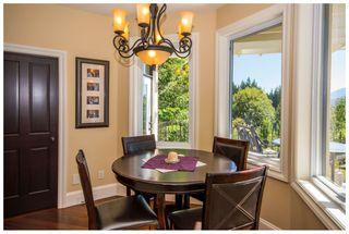Photo 15: 3630 McBride Road in Blind Bay: McArthur Heights House for sale (Shuswap Lake)  : MLS®# 10204778