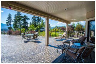 Photo 65: 3630 McBride Road in Blind Bay: McArthur Heights House for sale (Shuswap Lake)  : MLS®# 10204778