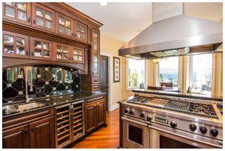 Photo 18: 3630 McBride Road in Blind Bay: McArthur Heights House for sale (Shuswap Lake)  : MLS®# 10204778