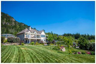Photo 92: 3630 McBride Road in Blind Bay: McArthur Heights House for sale (Shuswap Lake)  : MLS®# 10204778