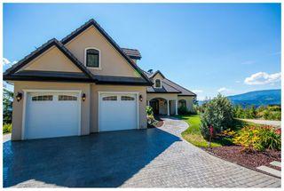 Photo 87: 3630 McBride Road in Blind Bay: McArthur Heights House for sale (Shuswap Lake)  : MLS®# 10204778