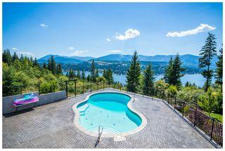 Photo 24: 3630 McBride Road in Blind Bay: McArthur Heights House for sale (Shuswap Lake)  : MLS®# 10204778