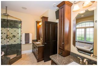 Photo 36: 3630 McBride Road in Blind Bay: McArthur Heights House for sale (Shuswap Lake)  : MLS®# 10204778