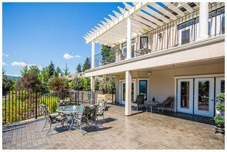 Photo 72: 3630 McBride Road in Blind Bay: McArthur Heights House for sale (Shuswap Lake)  : MLS®# 10204778