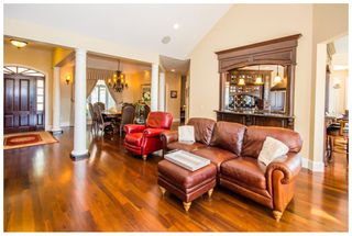 Photo 8: 3630 McBride Road in Blind Bay: McArthur Heights House for sale (Shuswap Lake)  : MLS®# 10204778