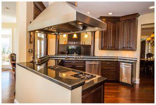 Photo 16: 3630 McBride Road in Blind Bay: McArthur Heights House for sale (Shuswap Lake)  : MLS®# 10204778