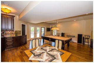 Photo 62: 3630 McBride Road in Blind Bay: McArthur Heights House for sale (Shuswap Lake)  : MLS®# 10204778