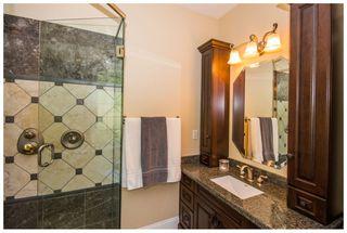 Photo 35: 3630 McBride Road in Blind Bay: McArthur Heights House for sale (Shuswap Lake)  : MLS®# 10204778