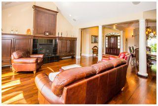 Photo 9: 3630 McBride Road in Blind Bay: McArthur Heights House for sale (Shuswap Lake)  : MLS®# 10204778