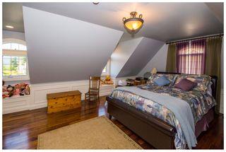 Photo 42: 3630 McBride Road in Blind Bay: McArthur Heights House for sale (Shuswap Lake)  : MLS®# 10204778