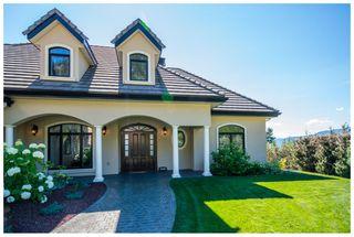 Photo 86: 3630 McBride Road in Blind Bay: McArthur Heights House for sale (Shuswap Lake)  : MLS®# 10204778