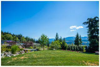 Photo 102: 3630 McBride Road in Blind Bay: McArthur Heights House for sale (Shuswap Lake)  : MLS®# 10204778