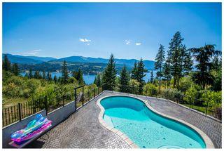 Photo 77: 3630 McBride Road in Blind Bay: McArthur Heights House for sale (Shuswap Lake)  : MLS®# 10204778