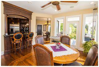 Photo 12: 3630 McBride Road in Blind Bay: McArthur Heights House for sale (Shuswap Lake)  : MLS®# 10204778