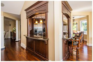 Photo 106: 3630 McBride Road in Blind Bay: McArthur Heights House for sale (Shuswap Lake)  : MLS®# 10204778
