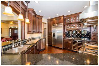 Photo 21: 3630 McBride Road in Blind Bay: McArthur Heights House for sale (Shuswap Lake)  : MLS®# 10204778