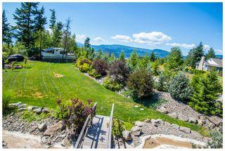 Photo 27: 3630 McBride Road in Blind Bay: McArthur Heights House for sale (Shuswap Lake)  : MLS®# 10204778