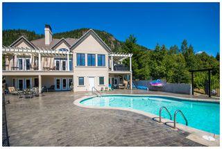 Photo 76: 3630 McBride Road in Blind Bay: McArthur Heights House for sale (Shuswap Lake)  : MLS®# 10204778